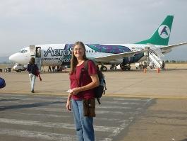 LeavingCochabamba-sm